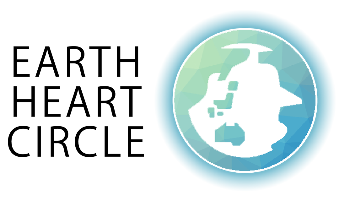 Earth Heart Circle